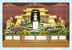 祭壇画像3