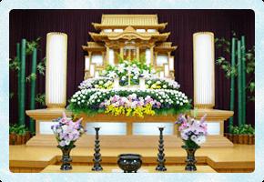 祭壇画像5