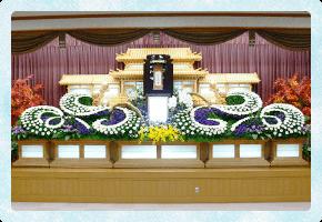 祭壇画像7