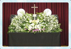 祭壇画像6