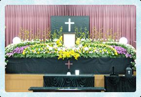 祭壇画像8
